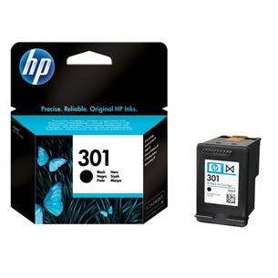 Tindikassett HP Nr 301