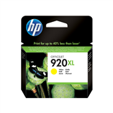 Cartridge NR 920XL, HP