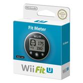 Nintendo Wii U konsooliga ühilduv Fit Meter