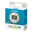 Wii Fit U mäng + tasakaalulaud + Fit Meter, Nintendo