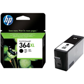Cartridge NR 364XL, HP