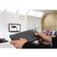 Juhtmevaba klaviatuur, Trust / SWE