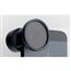 Telefoto / polariseeriv objektiiv, Olloclip / iPhone 5