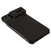 Quick-Flip ümbris, Olloclip / iPhone 5/5S & 4/4S