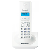 Juhtmeta lauatelefon, Panasonic
