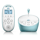 Baby monitor SCD560, Philips