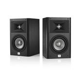 Riiulikõlarid JBL Studio 230
