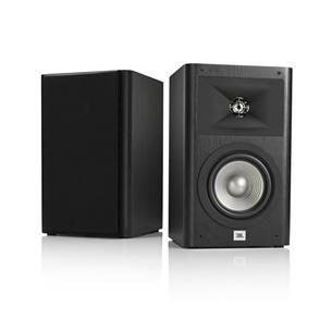 Bookshelf speakers JBL Studio 220