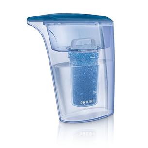 Iron care jug Philips