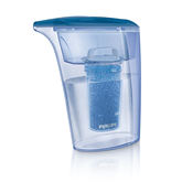 Triikraua veepehmendus filterkann, Philips