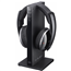 Juhtmevabad 7.1 kõrvaklapid MDR-DS6500, sony