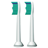Toothbrush heads Philips ProResults Standard 2 pcs