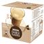 Kohvikapslid Nescafe Dolce Gusto Cortado, Nestle