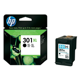 Cartridge NR 301XL, HP