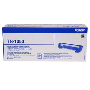 Картридж TN-1050, Brother