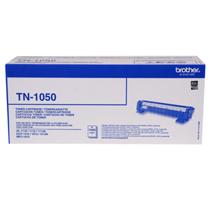 Tooner TN-1050, Brother