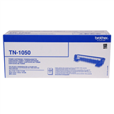 Tooner TN-1050, Brother