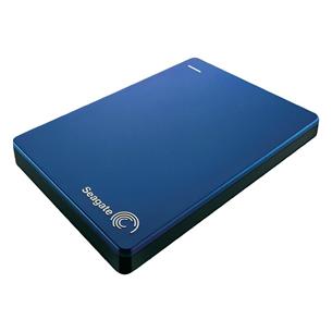 Portable drive Seagate Backup Plus (1 TB)