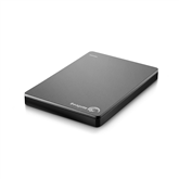 Portable drive Seagate Backup Plus (1 TB)