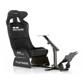 Steering column Gran Turismo, Playseat®