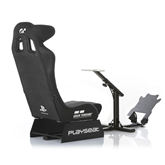 Ralliiste Playseat Gran Turismo