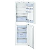 Integreeritav külmik, Bosch / kõrgus: 178 cm