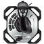 Juhtkang Extreme 3D Pro, Logitech
