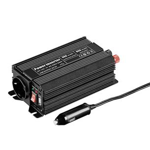 Inverter, Goobay / 12V/230V, 300W