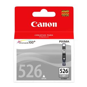 Cartridge CLI-526GY, Canon