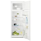 Integreeritav külmik, Electrolux / kõrgus: 144 cm
