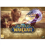 Arvutimäng World of Warcraft Battle Chest 5.0