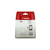 Tindikassett PG-545, Canon