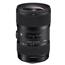 Objektiiv 18-35mm 1.8 DC HSM ART Canonile, Sigma