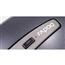 Juhtmevaba laserhiir 3920P, Rapoo
