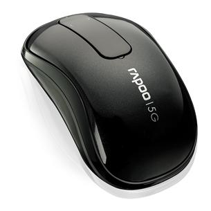 Juhtmevaba puutetundlik hiir T120P, Rapoo