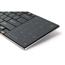 Juhtmevaba klaviatuur E9080, Rapoo / puuteplaat