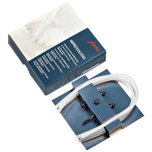 Piimavoolikute komplekt Impressa/ENA espressomasinale, JURA