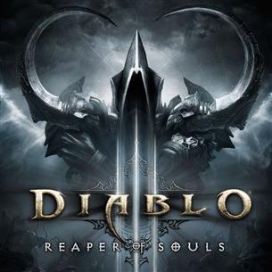 Arvutimäng Diablo III: Reaper of Souls