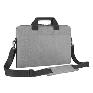 Notebook bag Targus (15,6'')