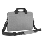 Notebook bag Targus (15,6)