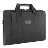 Notebook bag, Targus / 15,6