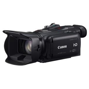 Videokaamera LEGRIA HF G30, Canon / Wi-Fi