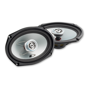 Car speakers Alpine SXE-6925S