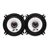 Car speakers Alpine SXE-1325S