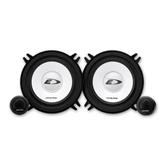 Car speakers Alpine SXE-1350S