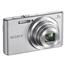Fotokaamera W830, Sony