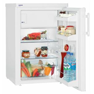 Холодильник Liebherr Comfort (85 см)