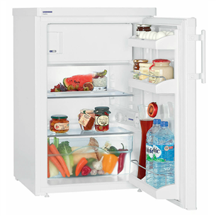 Refrigerator Comfort, Liebherr / height: 85cm