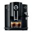 Espressomasin Impressa C60, JURA