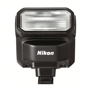 Välklamp Speedlight SB-N7, Nikon